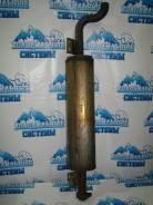 Carrier Vector - глушитель 30-00467-00