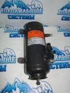 Carrier Vector - Ресивер 65-00181-02