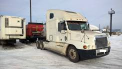 Freightliner. Продам тягач , 12 700куб. см., 18 000кг.