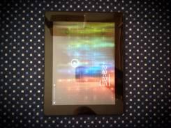 Prestigio MultiPad 2 Ultra Duo 8.0 3G