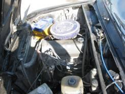 Продам двигатель ВАЗ ЛАДА 2103