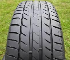 Michelin Primacy HP ZP, 205/55 R16
