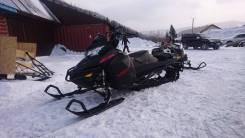 BRP Ski-Doo Summit SP. исправен, есть птс, с пробегом