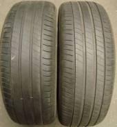 Michelin Primacy 3, 205/55 R16