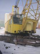 Zemag RDK 250-2. Продам кран РДК 25-2, 11 150 куб. см., 25 000 кг., 32 м.