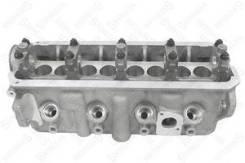 11-08015-SX_головка блока цилиндров! для гидрокомпенсаторов\ Audi 80, VW Golf 1.9TD AAZ 91>