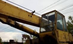 МАЗ Ивановец. Продается автокран , 180 куб. см., 14 000 кг., 14 м.