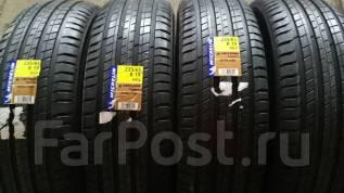 Michelin Latitude Sport 3. Летние, без износа, 4 шт. Под заказ