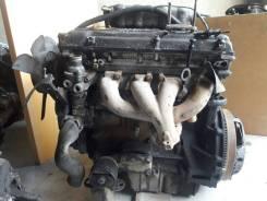 Двигатель в сборе. УАЗ Хантер УАЗ Патриот