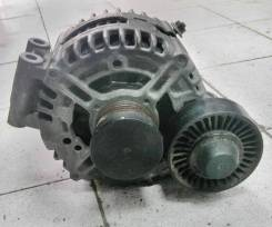 Генератор. BMW 1-Series, E81