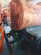 ГАЗ 53. Газ 53, 4 750 куб. см.