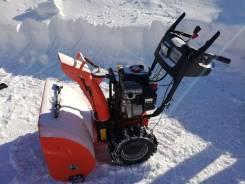 Husqvarna. Продается снегоуборщик, 305 куб. см.