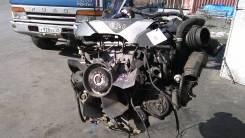 Двигатель NISSAN CIMA, F50, VQ30DET, YB2405, 0740038431