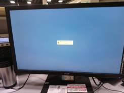 Acer. 21.5дюйм (55см)