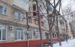 Восстановление срока наследования Рокоссовского улица консультация юриста винница