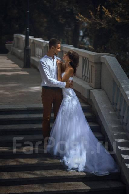 Профессиональная Свадебная Фотосъёмка (Свадьбы от 10 000 рублей! )
