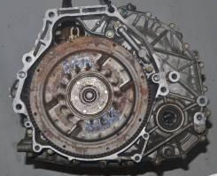 Вариатор. Honda Civic, EU3 Двигатели: D17A, D17A2, D17A5, D17A8, D17A9