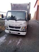 Mitsubishi Canter. Продаётся грузовик Мицубиси кантер фусо, 3 000куб. см., 2 000кг.