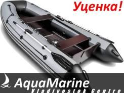 Angler. Год: 2018 год, длина 3,10м., двигатель подвесной, 10,00л.с., бензин