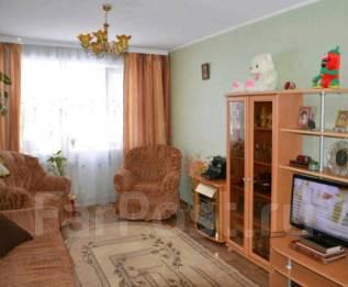 3-комнатная, улица Калинина 10. Центральный, агентство, 67кв.м.