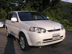 Honda HR-V. автомат, 4wd, 1.6 (105 л.с.), бензин, б/п, нет птс. Под заказ