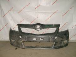 Бампер передний Toyota Verso 2009>
