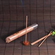Лаванда и сандал ароматические палочки