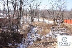 Продается земельный участок с адресом рядом с Лесной Поляной. 1 646кв.м., собственность, аренда, электричество, вода, от агентства недвижимости (пос...