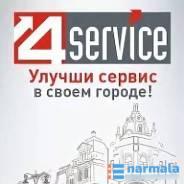 Тайный покупатель. Хабаровск