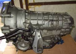 АКПП. Audi A4 Audi A6, 4B2, 4B5 Двигатели: DETA, ACK, ADR, AEB, AFB, AFN, AFY, AGA, AGB, AGE, AHA, AJG, AJK, AJL, AJM, AJP, AKC, AKE, AKN, ALF, ALG, A...