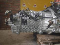 МКПП. Isuzu Forward Двигатели: 6HE1TC, 6HE1TCC, 6HE1TCN, 6HF1TCN, 6HF1TCS, 6HK1TCC, 6HK1TCN, 6HK1TCS, 6HL1. Под заказ