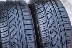 Pirelli. Летние, 2014 год, 5%, 2 шт
