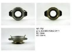 Подшипник выжимной JCB-8059 FBJ (FCR62-29-11) 33*68 JCB-8059