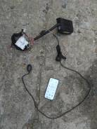 Мультивижн контроллер TT1461A