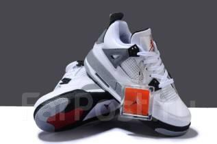 Кроссовки женские Air Jordan Super FLY Womens Basketball shoes Джордан. 5. 3  300₽. Кроссовки. 36, 37, 38, 39. Под заказ 8a3ccea5cd5