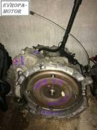 АКПП для Ford Focus (AODA 2,0 бенз)