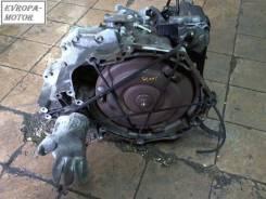 Коробка автомат АКПП Chevrolet Lacetti 4HP-16