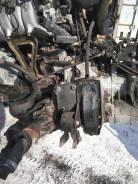 АКПП. Mitsubishi RVR, N23W, N13W, N23WG Двигатели: 4G63, 4G63T