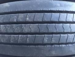 Dunlop SP. Летние, 2017 год, 5%, 1 шт