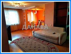3-комнатная, проспект Красного Знамени 120а. Третья рабочая, агентство, 70 кв.м.