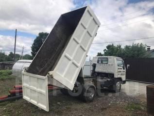 Вывоз мусора . вывоз хлама. Вывоз строительного мусора. По звонку