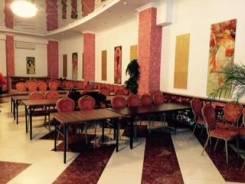 Конференц залы различной вместимостью от 10 до 200 чел и оборудование. Проспект 100-летия Владивостока 103, р-н Вторая речка, 100,0кв.м., цена указа...