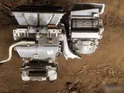 Печка. Toyota Camry, ACV40, GSV40 Двигатели: 2AZFE, 2GRFE