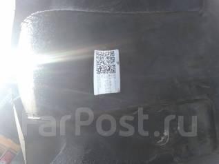 TL108 на Foton FL 956, CDM855(E3L3 TL)D11-101-03B+C. Changlin ZL50E II Changlin ZL50G Changlin 956 Lonking ZL50NC, ZL50EX.07.10 Lonking CDM855 Xcmg LW...