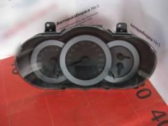 Панель приборов. Toyota RAV4, ACA30, ACA31, ACA31W Двигатели: 1AZFE, 2AZFE