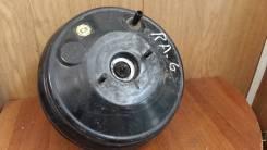 Вакуумный усилитель тормозов. Honda Odyssey, RA6, RA7, RA8, RA9