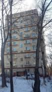 1-комнатная, улица Вострецова 17. Центральный, агентство, 32кв.м.