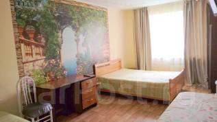 2-комнатная, улица Калинина 123. Центральный, частное лицо, 41кв.м.