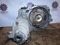 АКПП. Chevrolet Lanos Двигатель A15SMS