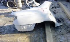 Крыло заднее правое на Toyota Carina at190